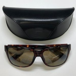 🕶️Maui Jim Road Trip Sunglasses/819/TIZ232🕶️
